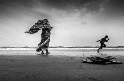 Photography Is An Art: True or False?